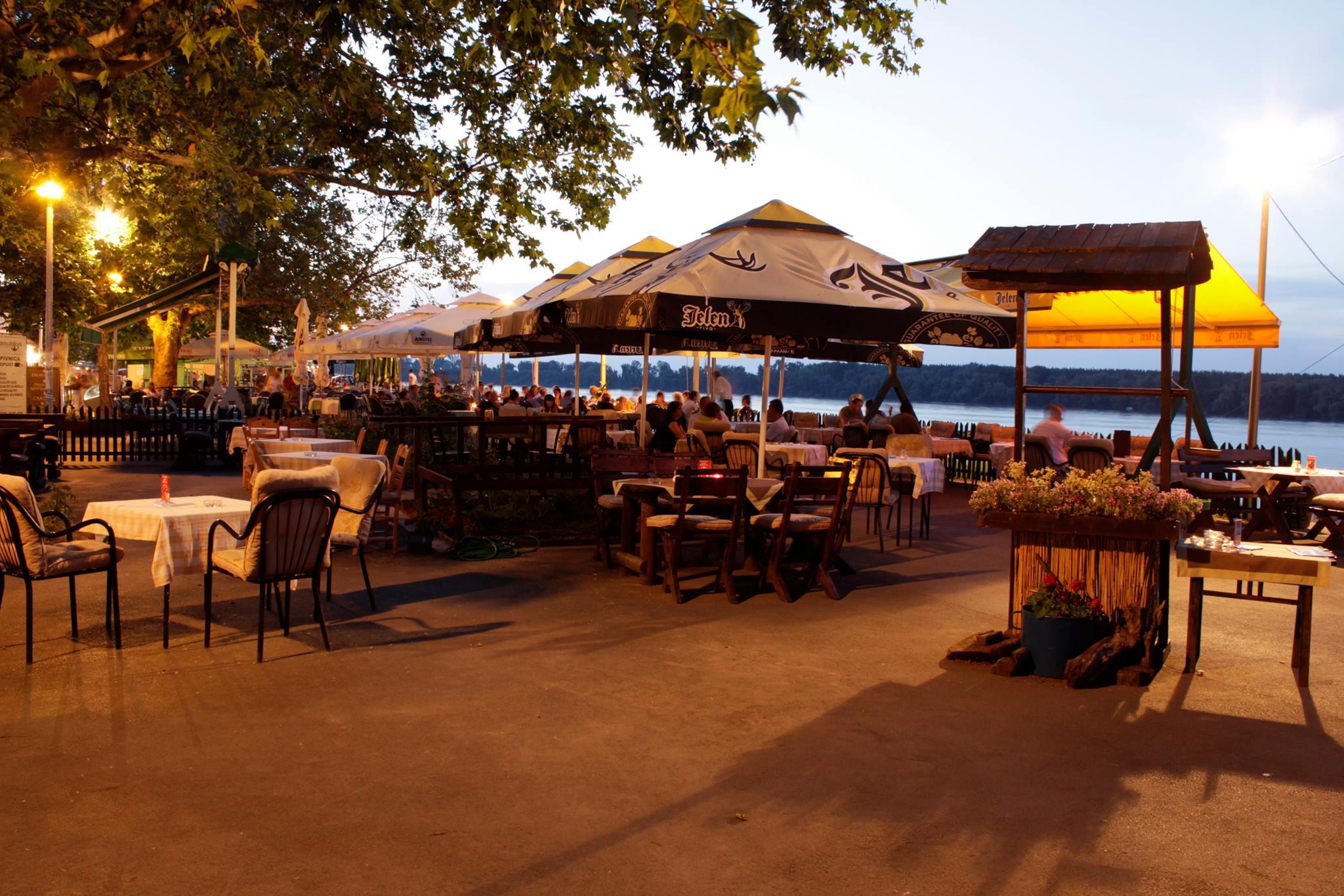 Restoran-Danubius-basta