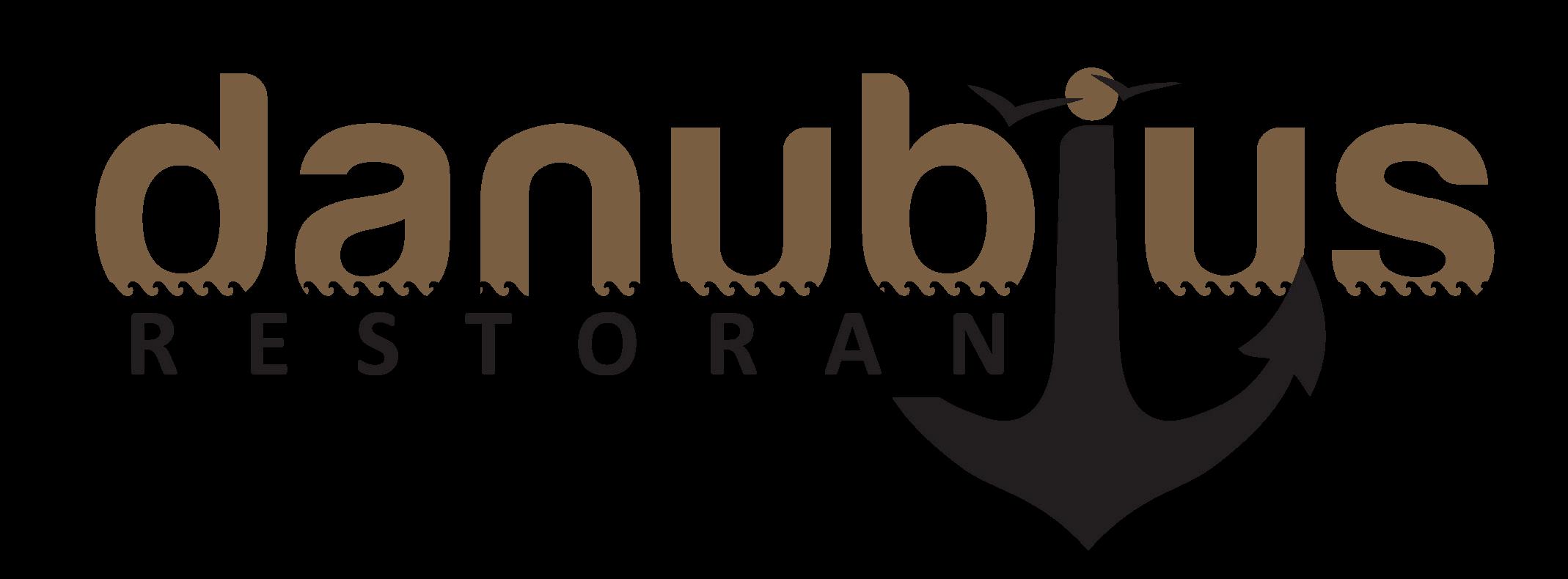 Restoran Danubius